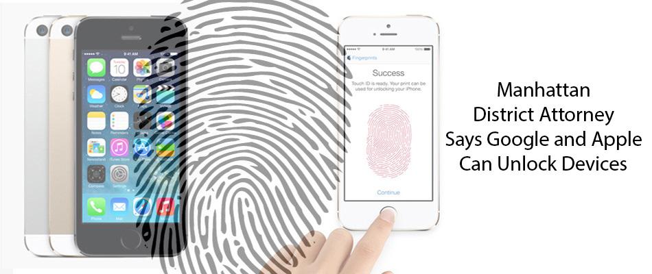 Как создать apple id на iphone 5 видео