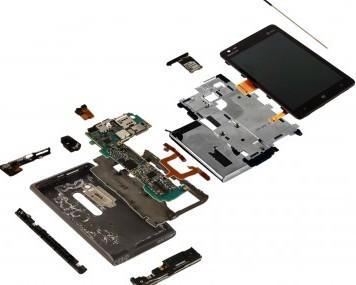 smartphone-hardware1