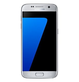 Photo of Samsung Galaxy S7