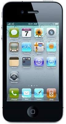 Apple iPhone 4 16GB (CDMA Verizon)