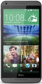 HTC Desire 816 (Virgin Mobile)