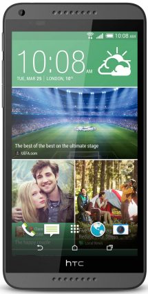 HTC Desire 816 (Virgin Mobile)