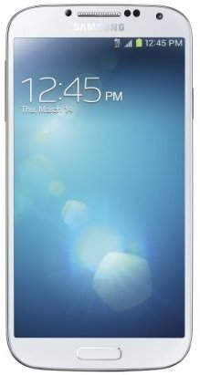 Samsung Galaxy S4 (MetroPCS)
