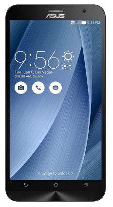 ASUS-Zenfone-2-64GB