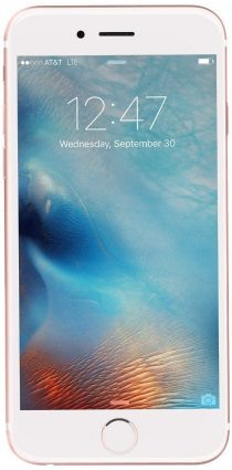 Apple-iPhone-6s-64-GB-(Rose-Gold)