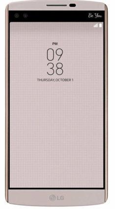 LG V10 H961N