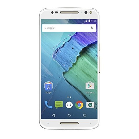 Moto-X-Pure-Edition-Unlocked-Smartphone-32GB-White-US-Warranty-XT1575-0