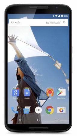 Motorola-Nexus-6-32GB