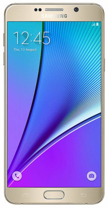 Samsung-Galaxy-Note-5-N920-32GB