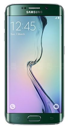 Samsung-Galaxy-S6-Edge-G925F-32GB-Unlocked-GSM-LTE-Octa-Core-Smartphone-Green-Emerald-0