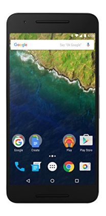Huawei-Nexus-6P-64-GB-Aluminum-US-Version-Nin-A12-Unlocked-57-inch-Android-60-smartphone-w-4G-LTE-US-Warranty-0