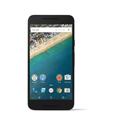 LG-Nexus-5X-Unlocked-Smartphone-Black-32GB-US-Warranty-0