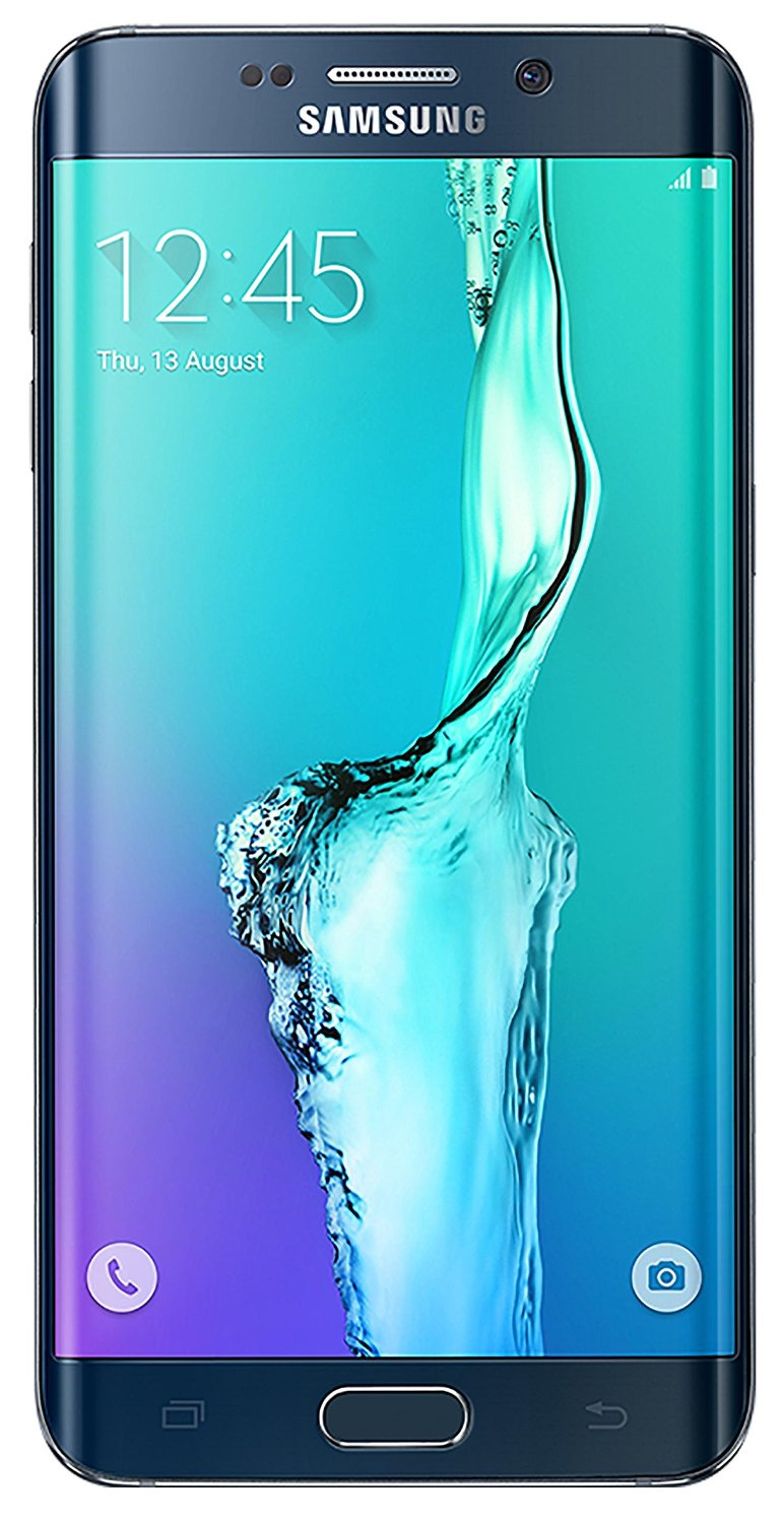Samsung Galaxy S6 Edge Plus SM-G928