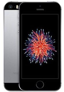 apple-iphone-se-381x450