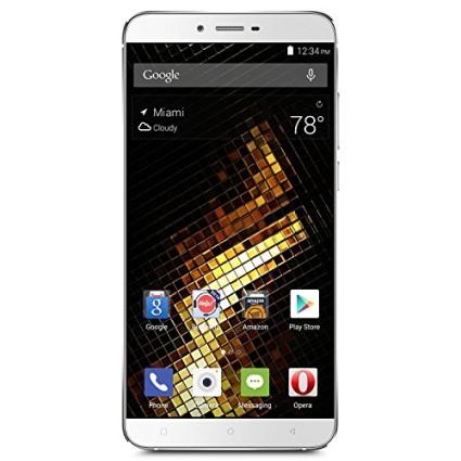 BLU-VIVO-5-Smartphone-55-4G-LTE-GSM-Unlocked-32GB-3GB-RAM-0