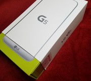 LG-G5-H860-32GB-ROM-4GB-RAM-53-Inch-16MP-8MP-Dual-Camera-LTE-Factory-Unlocked-International-Stock-No-Warranty-GOLD-0