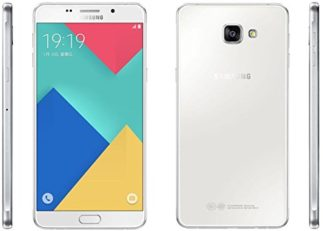 Samsung-Galaxy-A9-A9000-GSM-Unlocked-Cellphone-White-International-Version-No-Warranty-0