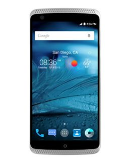 ZTE-Axon-Factory-Unlocked-Phone-Retail-Packaging-Phthalo-Blue-0