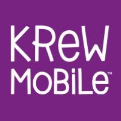 krew_mobile_logo