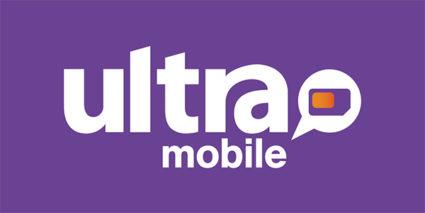 ultra-mobile-logo
