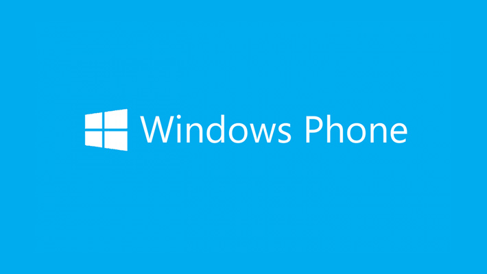 Five Reasons You Should Consider a Windows Phone