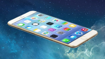 five-reasons-to-choose-an-iphone-featured