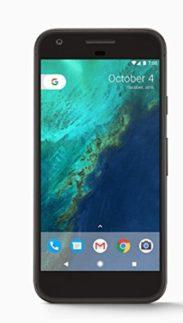 Google-Pixel-Phone-32GB-5-inch-display-Factory-Unlocked-US-Version-0