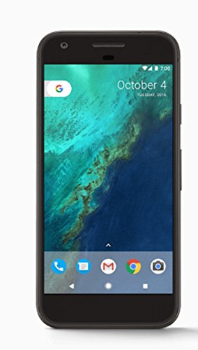Google-Pixel-Phone-32GB-5-inch-display-Factory-Unlocked-US-Version-0