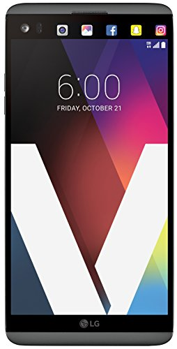 LG-Electronics-V20-Factory-Unlocked-Phone-Titan-Grey-US-Warranty-0