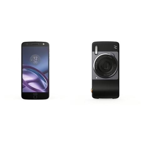Moto-Z-Lunar-Grey-64GB-US-Warranty-0