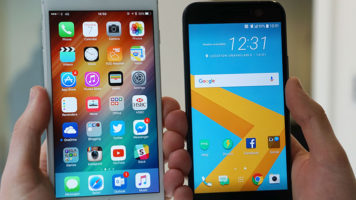 reasons-why-i-switched-from-iphone-to-android-featured