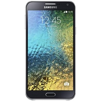 Samsung-Galaxy-J7-SM-J700-GSM-Factory-Unlocked-Smartphone-Android-51-55-AMOLED-Display-International-Version-0