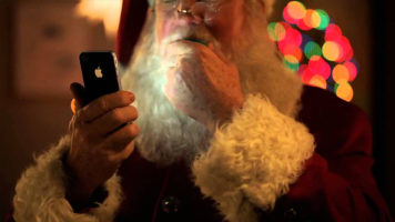 happy-holidays-smartphoneninja-featured