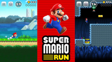 when-will-super-mario-run-come-to-android-featured