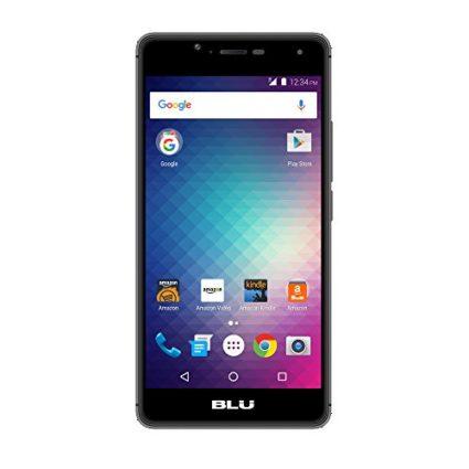 BLU-R1-HD-0