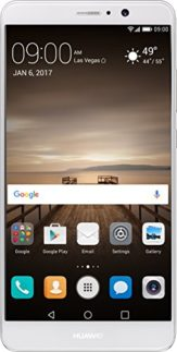 Huawei-Mate-9-MHA-L29-Silver-59-Unlocked-Phone-0