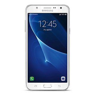Samsung-Galaxy-J7-No-Contract-Phone-16GB-ROM2GB-ROM-55-Inch-White-Boost-Mobile-0