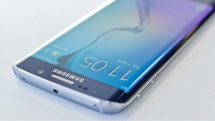 The Upcoming Samsung Galaxy S8: What We Know So Far
