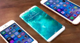 Five Reasons the iPhone 8 Must Be Great
