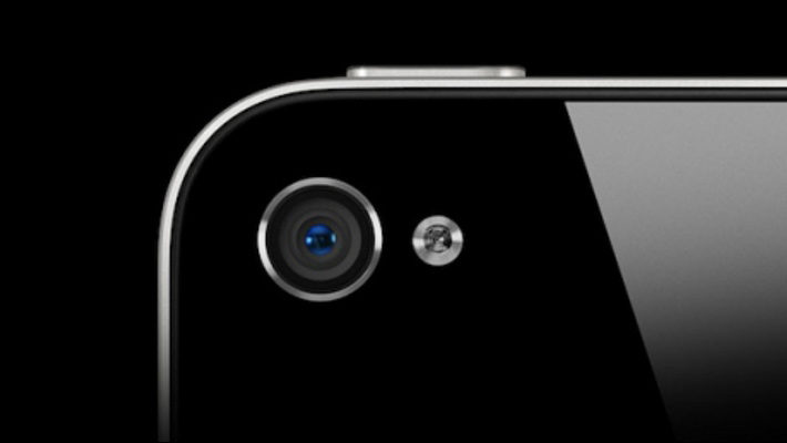 The Smartphone Camera is the Future of Mobile Technology