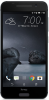 HTC One A9 32GB Boost Mobile smartphone