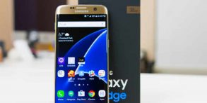 Ten Reasons Why I Chose a Samsung Smartphone