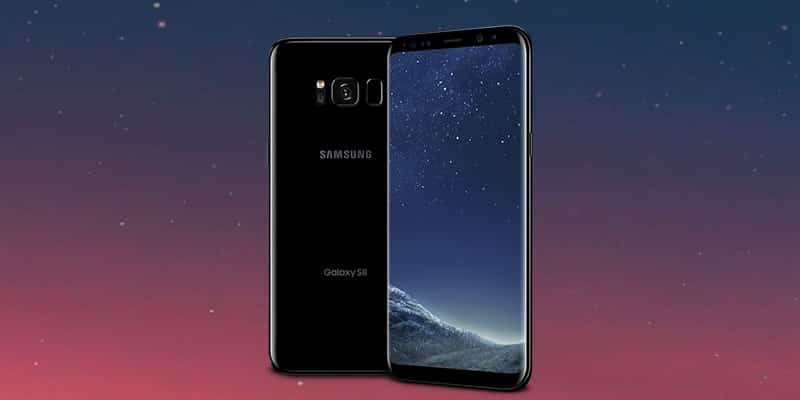 get the most out of your samsung s9